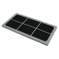 Filtre carbone EF103