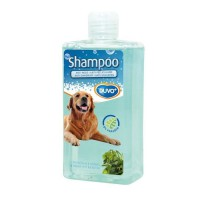 DUVO Shampooing antipelliculaire - 250 ml - Pour chien