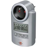 minuterie hebdomadaire numérique Primera-Line DT