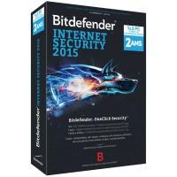 Sécurité Internet 2015 - 2 ans - 3 PC