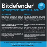 Securité internet 2015 FR OEM