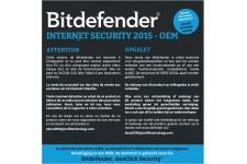 Securité internet 2015 FR OEM