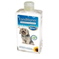 DUVO Conditionneur Tournesol - 250 ml - Pour chien