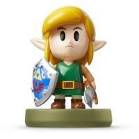 Amiibo - The Legend of Zelda - Link's Awakening