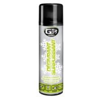 GS27 Dégivrant Surpuissant - 400 ml