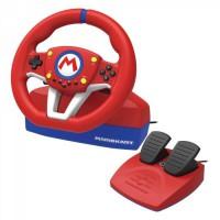 Volant Mario Kart - HORI - pour Switch