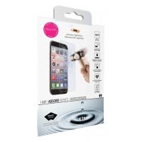 Ecran de protection en verre trempé pour iPhone 5/5s