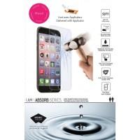 Ecran Protection Verre Trempé pour iPhone 6