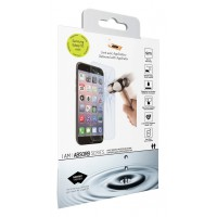 Verre Trempé Écran Protection pour Samsung Galaxy S5 mini
