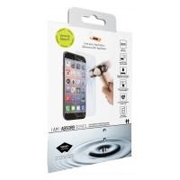 Ecran de protection en verre trempe pour Samsung Galaxy S4