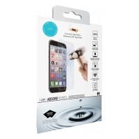 Film de protection en verre trempé pour LG G3