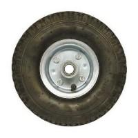 CARPOINT Roue de rechange pour roue jockey gonflable 04.102.03