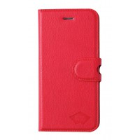 Etui CHROMATIC iPhone 6 Rouge