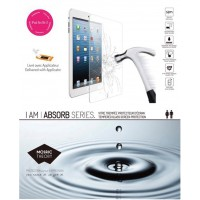 Ecran Protection pour iPad Air/Air 2