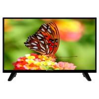Continental Edison Smart Wifi TV 32' HD You tube Netflix