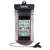 Étui pour Téléphones Mobiles et Lecteur MP3