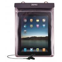Sac étanche pour iPad 1 et iPad 2