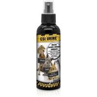 CSI URINE - Multi Animaux - Spray 150ml