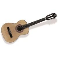 DELSON Guitare Classique Valencia 3/4