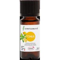 Synergie Tonus - 10 ml