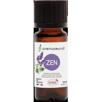 Synergie Zen 10 ml