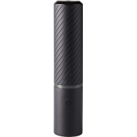 Diffuseur USB Nebia Aromasound