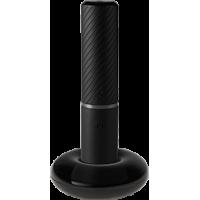 Diffuseur USB Nebiase Aromasound