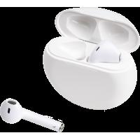 Kit piétons Bluetooth sans fil