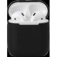 Housse de protection en silicone pour Airpods 1 et 2