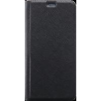 Etui folio pour Huawei P20 Lite
