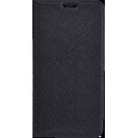 Etui folio noir pour Xiaomi Mi Mix 2S