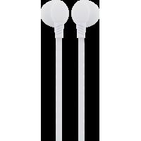 Kit piéton filaire USB-C