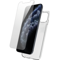 Pack de protections pour iPhone 12 Mini