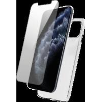 Pack de protections pour iPhone 12/ 12 Pro