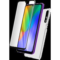 Pack de protections pour Huawei Y6P
