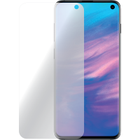 Protège-écran en verre trempé pour Samsung Galaxy S10e G970