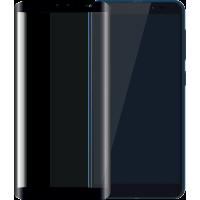 Protège-écran en verre trempé 2.5D pour Orange Neva Zen