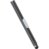 Stylet magnétique universel