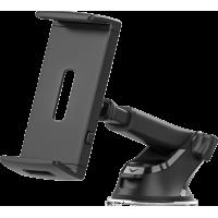 Support voiture pour tablettes de 4.87 à 12.3 pouces
