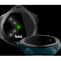 Télécommande à reconnaissance gestuelle sans contact Bixi
