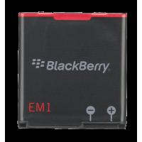 Batterie BlackBerry pour Curve 9360 (ACC-39508-201)