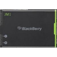 Batterie BlackBerry pour Bold, Bold Touch, Torch et autres (ACC-40871-201)