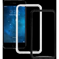 Pack de protection pour iPhone 6/6S