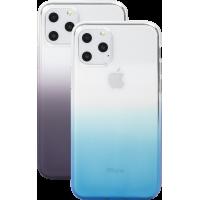 Pack de protection Colorblock pour iPhone 11 Pro