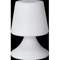 Lampe-enceinte Bluetooth ColorLight