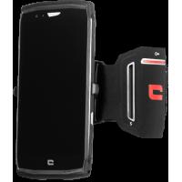 Brassard X-ARMBAND pour smartphones Crosscall X-LINK