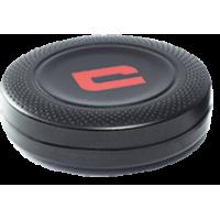 Lecteur de carte mémoire externe X-Memory pour smartphones Crosscall X-LINK
