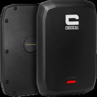 Batterie de secours 6000 mAh X-Power V2 Crosscall