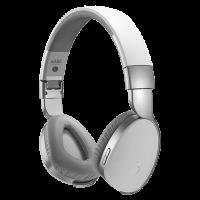 Casque Bluetooth Addict Blanc de Divacore