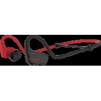 Casque sport extrême Bluetooth Redskull HD de Divacore